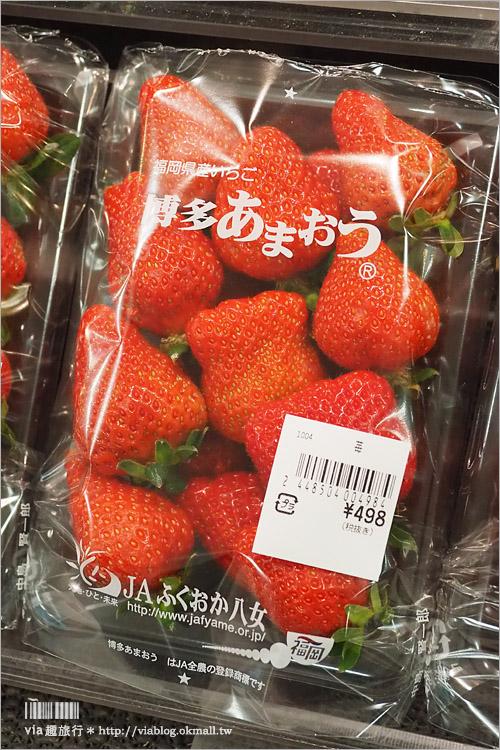 【橫濱一日遊】橫濱逛街好去處~新橫濱Prince PePe商場‧MUJI、ABC MART、Can★Do…人氣品牌一次買齊!