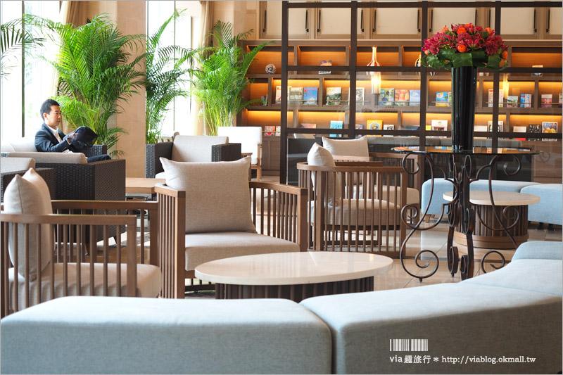 【那霸新都心飯店】新都心法華俱樂部飯店Hotel Hokke Club Naha- Shintoshin~緊鄰大國藥妝、百元商店,地理位置好方便!