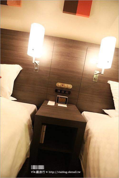 【札幌車站飯店】札幌世紀皇家飯店Century Royal Hotel Sapporo~車站直達!札幌車站旁的經典旅館!