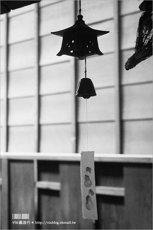 【東京景點】江東區‧深川文青小旅行~清澄白河站出發!藍瓶咖啡、Brigela、深川海瓜子蓋飯、深川江戶資料館…一路吃喝玩不停!