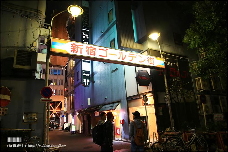 【東京自由行】東京夜生活(上)~夜間景點玩不完!秋葉原、中野動漫區、歌舞伎町黃金街~玩樂趣!