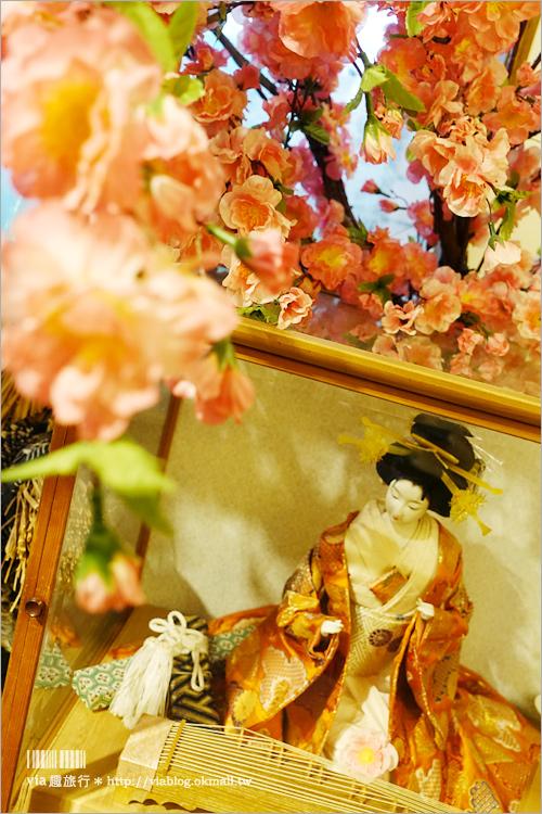 【台北餐廳推薦】小六食堂~人氣日式料理食堂,不預約吃不到!新鮮好吃的生魚片丼飯好好味!