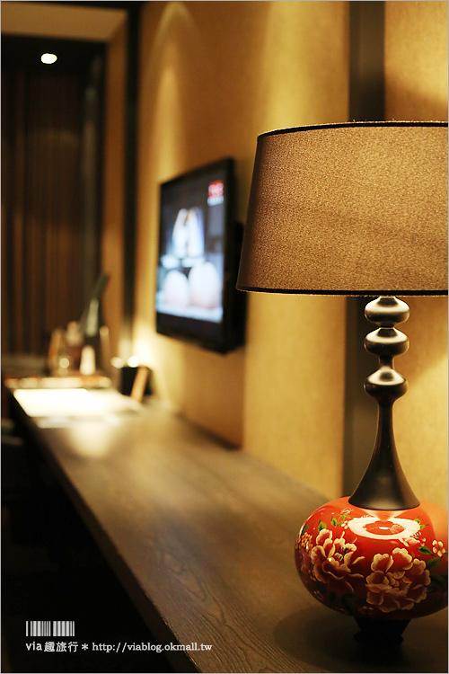 【高雄飯店】高雄住飯店Hotel Dùa~入住豪宅!低調質感的優質飯店就選這一間!