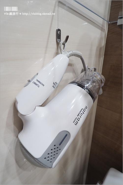 【東京飯店】六本木光芒飯店~看得見東京鐵塔!近地鐵、頂樓有大浴場的推薦住宿旅館
