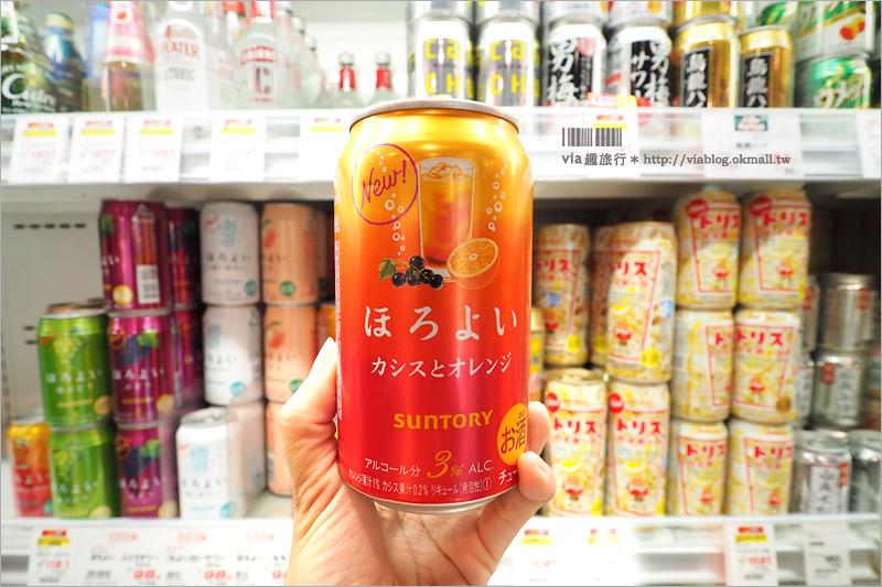 東京飯店》MIMARU TOKYO AKASAKA~親子住宿推薦!房型美且都有廚房!地鐵四分鐘超方便!