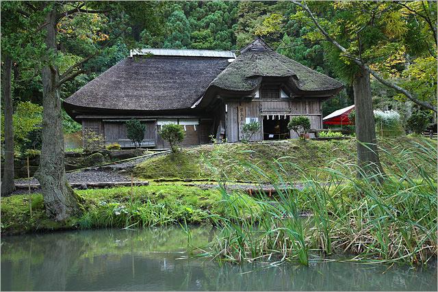 【日本旅遊】秋田男鹿半島~拜訪生剝鬼的故鄉!新推出的觀光計程車,玩起來更加方便!