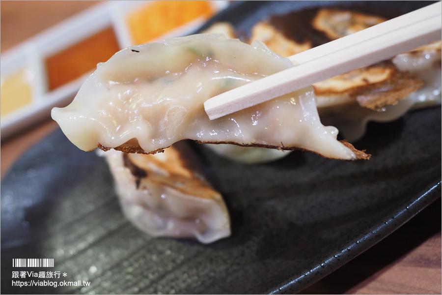 【京都河原町美食】拉麵推薦~千の風拉麵‧人氣拉麵店!去了第三次才吃到的小巷中拉麵!