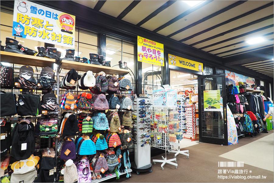 【日本滑雪】新潟滑雪記:上越國際滑雪場&上越綠色廣場飯店~走出飯店就是雪場!超方便!