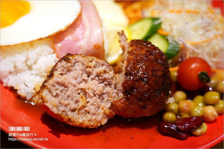 福岡美食》天神商圈推薦餐廳:ミートランドMEAT LAND~肉多好吃又平價!還有免費續肉的超值套餐~