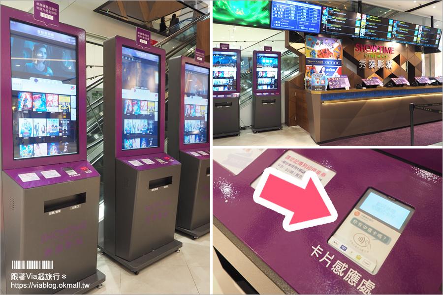 【信用卡推薦】中信LINE pay最新優惠懶人包~海外消費回饋2.8%!日常生活、出國旅行就帶它!