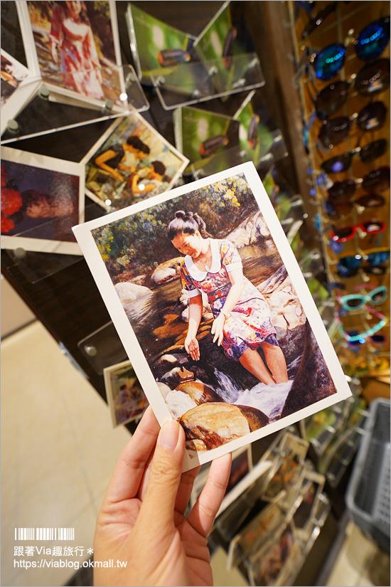 【台北溫泉推薦】三峽大板根溫泉渡假村~森林漫步、溫泉SPA雙重滿足!三代同堂都能歡樂共遊的夢幻渡假村!