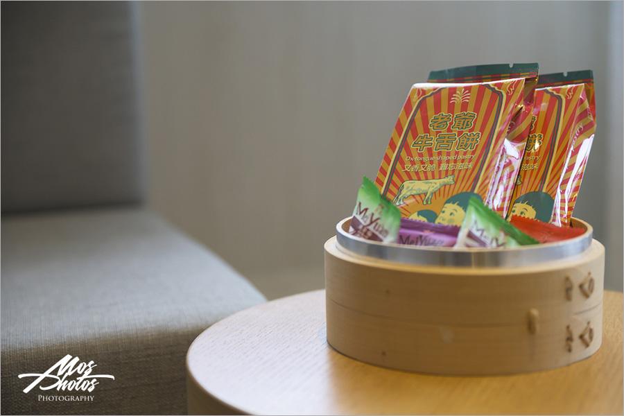 宜蘭住宿》宜蘭傳藝老爺行旅~入住復古風質感旅宿!一泊二食暢玩傳藝中心就住這一間~