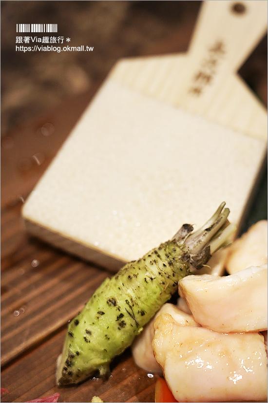 【福岡美食】和牛焼肉なか田~人氣博多/福岡燒肉套餐,享用高品質的牛肉燒烤!還有牛肉拉麵令人驚豔!