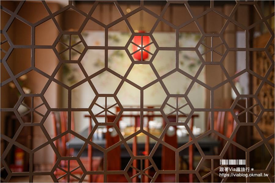 【台中麻辣鍋】瓦庫麻辣鍋~道地四川麻辣火鍋鮮登場!打造復古中國風用餐空間,味蕾與視覺雙重饗宴!