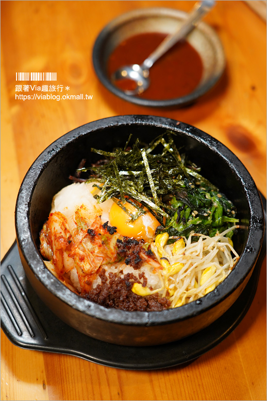 【福岡燒肉餐廳】88燒肉HACHI HACHI~平價九州黑毛和牛這裡吃!上班族下班後聚餐的好去處~