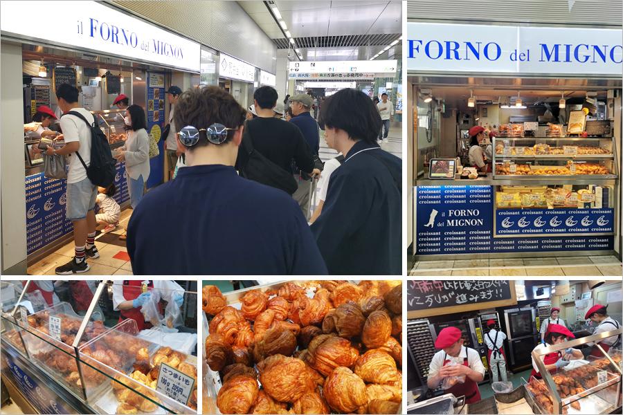 【福岡自由行】福岡+由布院五天四夜行程懶人包~女子旅|購物、美食、溫泉一次大滿足!跟著via醬玩就對了!
