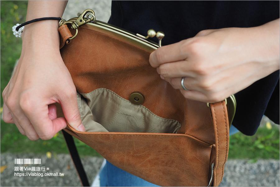 【旅行包包推薦】mis zapatos美腿包~日本大賣的人氣包包!本團超優價!旅行、上班、媽媽包應有盡有~