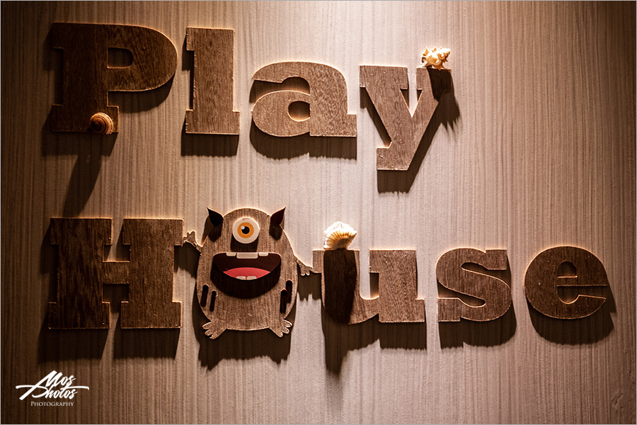 【澎湖住宿】澎澄飯店~海港旁全新渡假飯店!免烈陽日曬~包吃包住包玩包買~一入住玩到底!