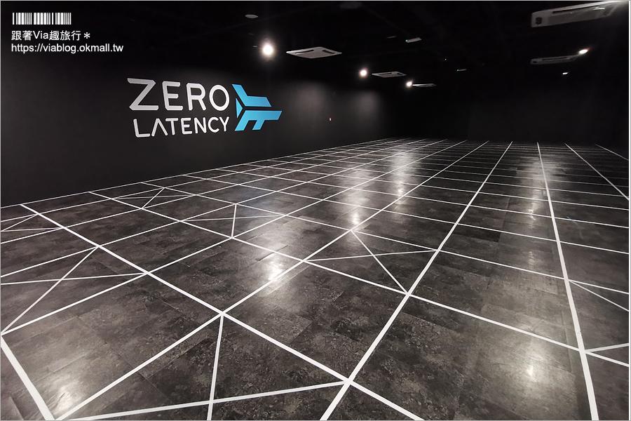 【澳門旅遊】親子景點~最新三個室內玩點報你知!憤怒鳥遊樂中心+傳奇英雄科技城+Zero Latency VR娛樂中心