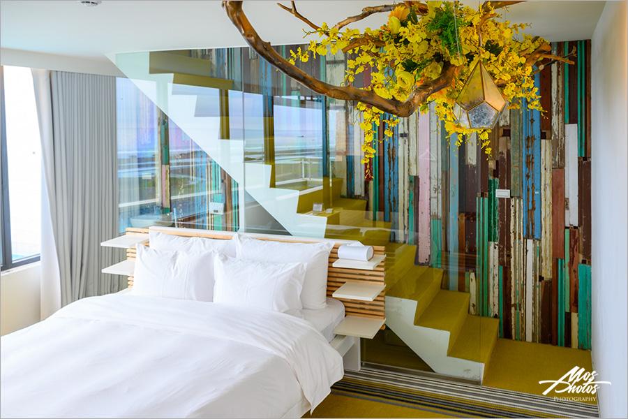 【宜蘭住宿】PLAY Hotel~到明星家裡來作客~離海最近的網美系民宿!每個房型角落都好好拍~IG打卡超級好素材!