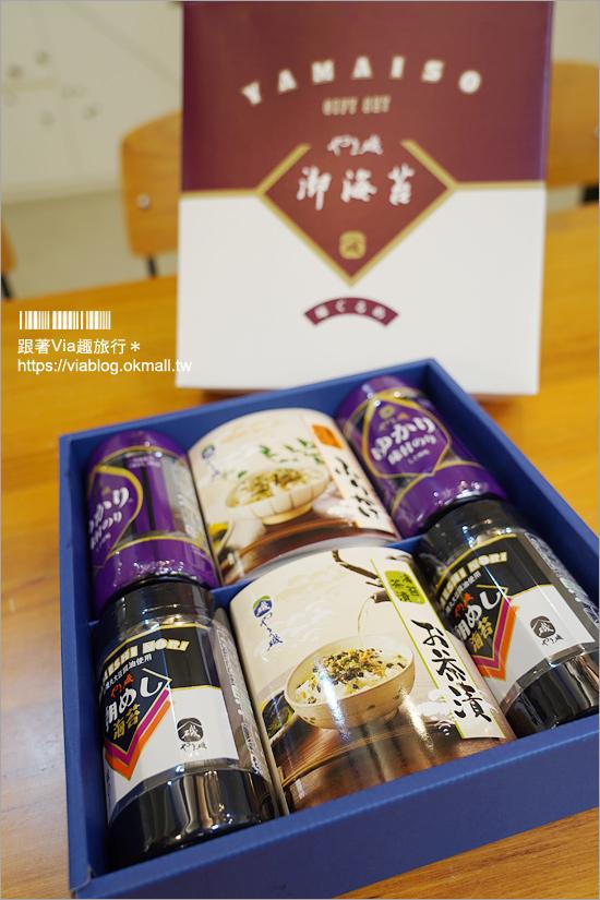 【中秋禮盒】日本直送!中秋禮盒獨家團來囉~六款日本人氣伴手禮:送禮自吃都完美!