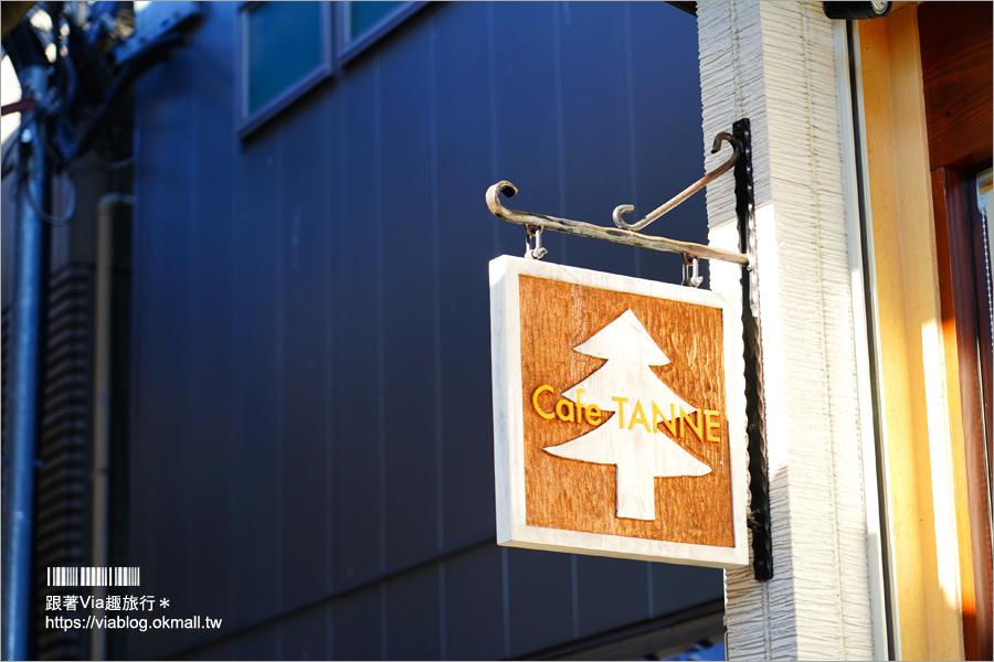 【奈良一日遊】近鐵奈良站攻略~拜大佛、餵小鹿、血拼伴手禮!一日遊&住宿怎麼安排就看這篇!