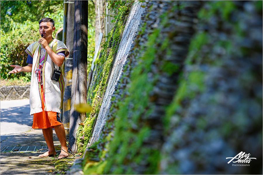 【南投高山部落】萬豐部落*深度旅行山地鄉城~探究布農族根源~大啖原住民美食