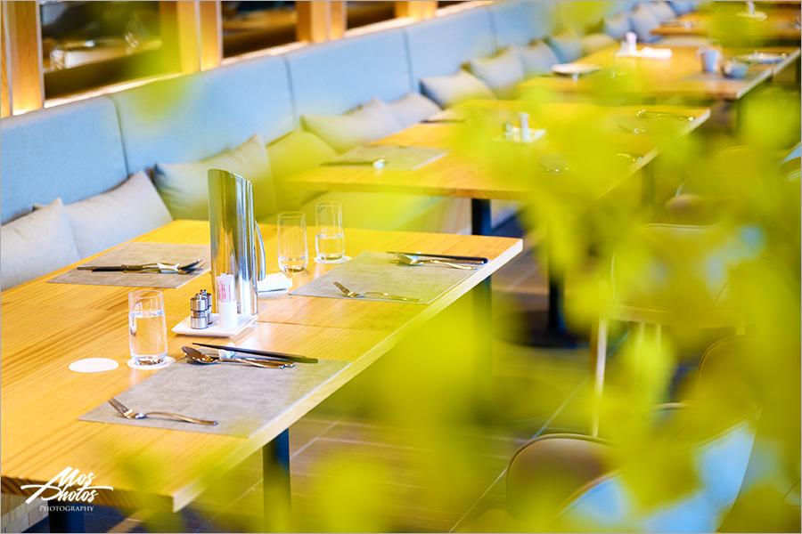 【淡水住宿推薦】蘊泉庄渡假飯店~擁有香檳金色的美人湯泉!泡完身體超咕溜~坐擁淡水紅樹林美景~實在好幸福!