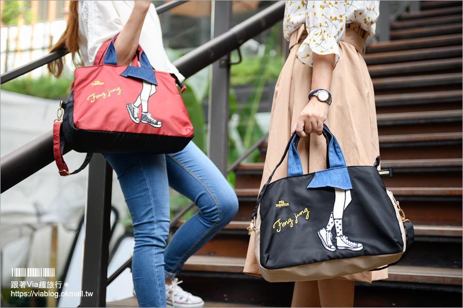 【日本美腿包】2019秋冬新款開團囉~優惠價在本團!後背包、手提包、斜背包、零錢包、卡夾…各式秋冬新款這裡買!
