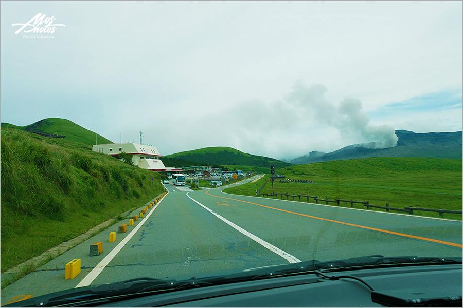 【ToCoo九州租車】九州自駕旅行分享~ToCoo!租車記錄~選擇TEP九州高速公路PASS便利又省錢!