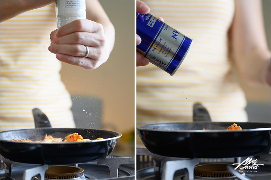 料理好物推薦》醋界的LV–巴薩米克醋&義大利產地直送初榨橄欖油,來自地中海百年的飲食文化~輕食、排餐、海鮮料理~涼拌熱炒都很好吃!!