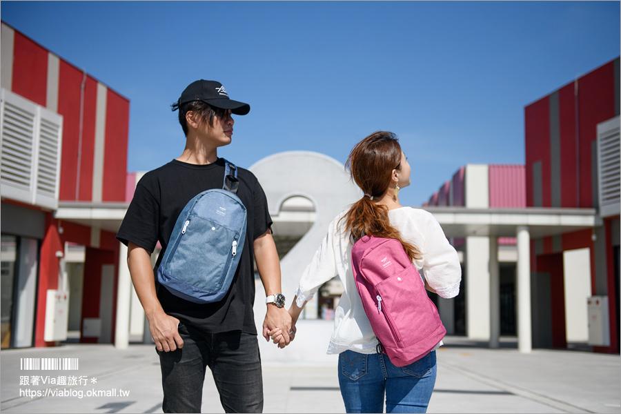 【日本anello開口包】旅行包推薦.媽媽包推薦~日本人氣熱銷開口包!大容量包包、減壓設計實用又好看!(限時團購價就在本團!)