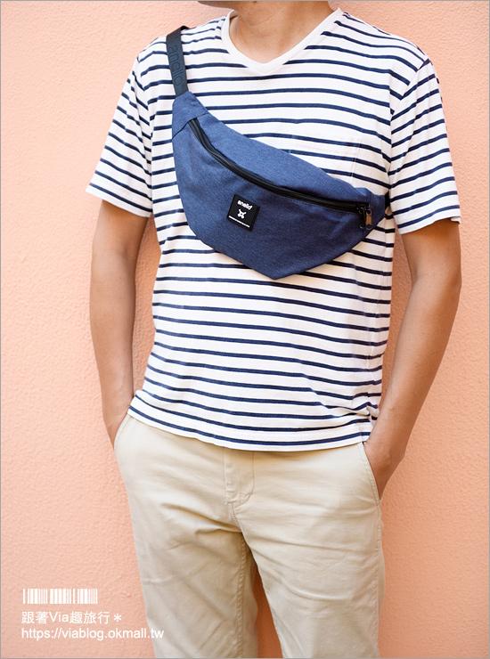 【日本福袋】包包團購~日本人氣包包美腿包&開口包/年度超值福箱團報到!!小心秒殺!