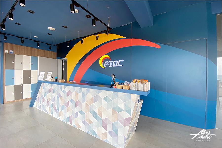 【澎湖海景餐廳】青灣360海岸歐亞料理~全新海景餐廳,擁抱藍天大海,選用在地食材,創意料理好美味!