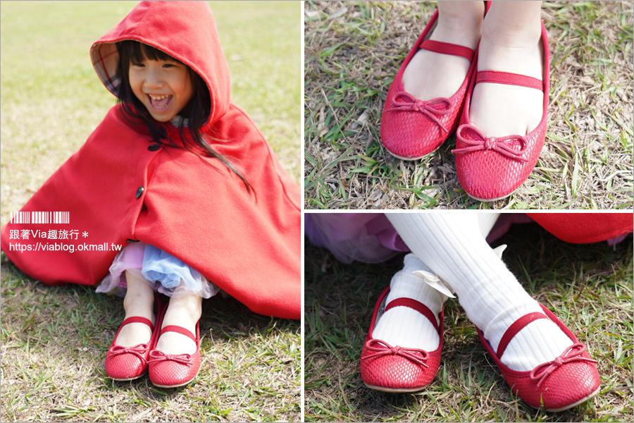 【開團】日本秋冬保暖外套圍巾+以色列有機親子鞋~滿額送好禮!