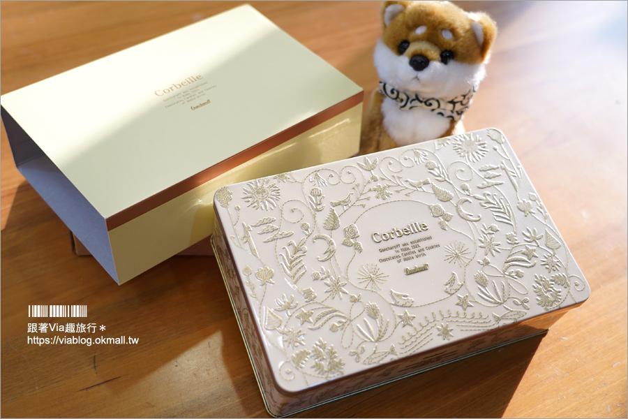 【日本必買伴手禮】日本人氣禮盒中秋送禮團~人氣老店報到!各式好味餅乾糖果陪你過中秋!