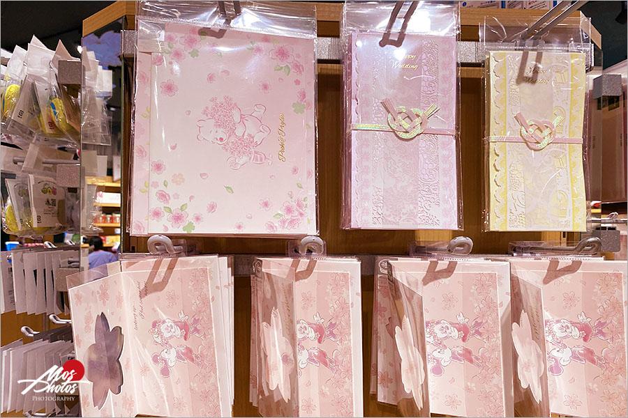 【2020日本迪士尼商店】粉紅迪士尼家族來囉!!最新2020粉嫩櫻花款~粉紅控的旅人快點來收集!