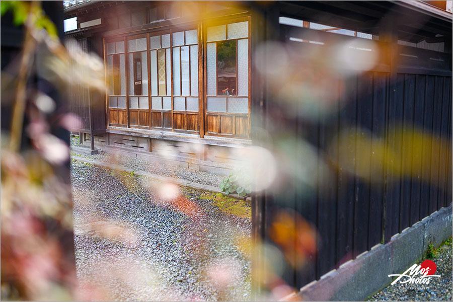 【九州行程】福岡近郊三天兩夜旅行~第三天:浮羽稲荷神社/筑後吉井白壁之町/鏡田屋敷,慢遊之旅看這一篇!