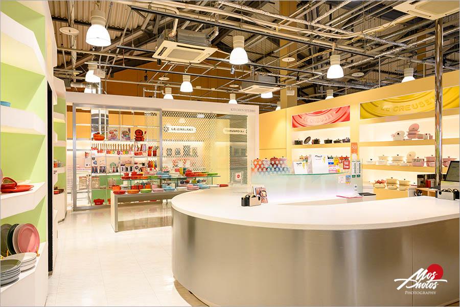 九州福岡必逛》海購城奧特萊斯Marinoa City~九州 Outlet就逛這間!購物、美食、娛樂通通滿足你!
