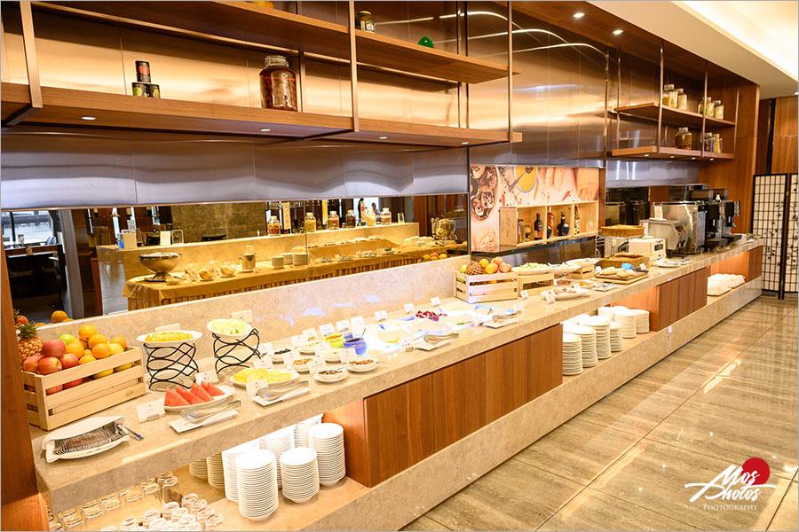 宜蘭溫泉飯店》礁溪山形閣溫泉飯店~遠眺龜山島獨享美景,專屬個人泡湯區,追溫泉的旅人選這裡就對了!
