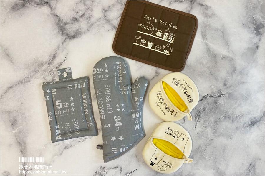 【廚房好物限時優惠】韓國422inc品牌年度大檔活動~美型氣炸烤箱&氣炸鍋~限時三天優惠熱烈開跑,大家買起來!!