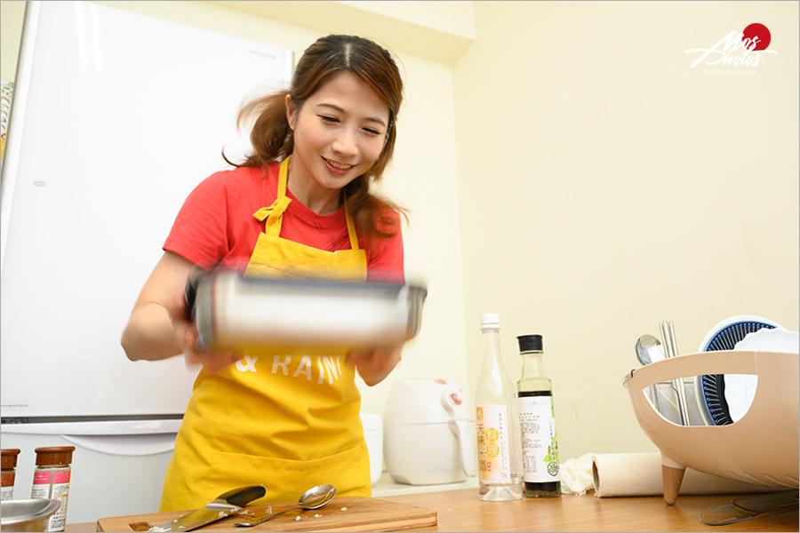 【正韓貨廚房好物】韓國原裝進口nineware美型瀝水籃 & JVR 304不銹鋼保鮮盒,這邊買!