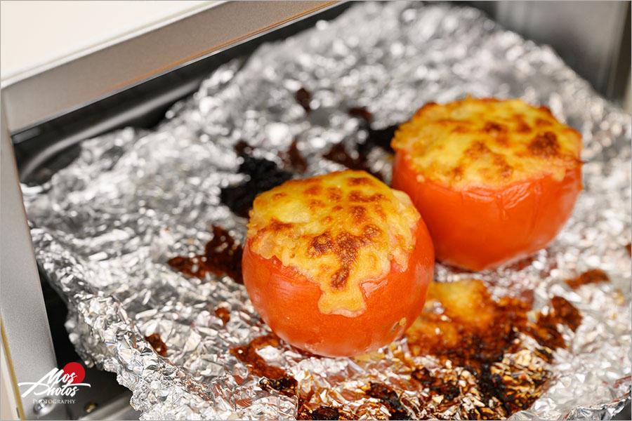 【電烤箱推薦】Panasonic新品~日本超人氣智能烤箱NB-DT52,不用預熱,冷凍食品即可開烤!