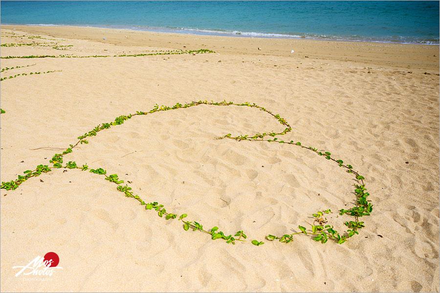 【澎湖海景餐廳】湖西鄉白灣景觀餐廳~獨享浪漫沙灘海景,放空、吹海風、吃美食!