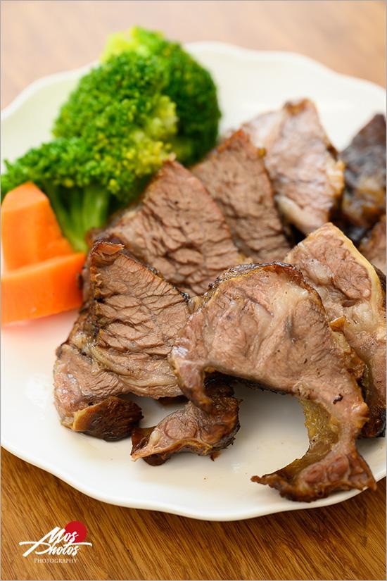 【正宗台塑牛小排】一頭牛只能做六客的私房菜,在家也能吃五星級料理,超級美味限時開團中!