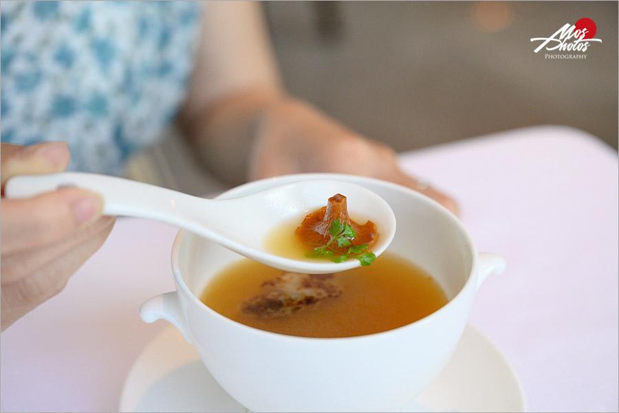【台中新餐廳推薦】THE WANG~王品集團新品牌,夏季限定新菜單,一起來吃頂級料理!
