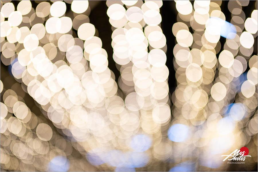 嘉義布袋》懶人旅遊推薦~戀愛系景點:高跟鞋教堂、海風長堤、布袋漁市場~慢遊輕鬆小旅行,體驗超夢幻美景,大啖尚青海鮮!