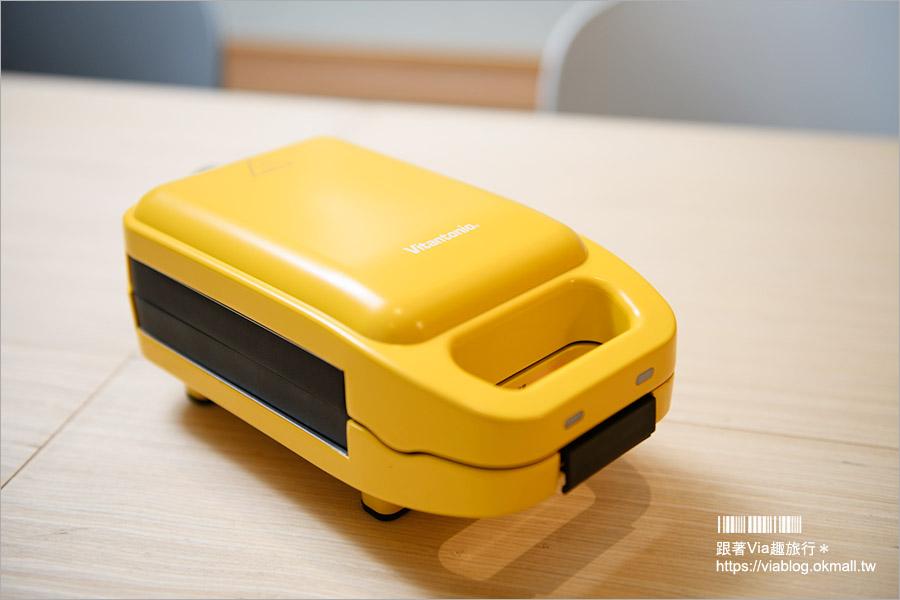 【鍋具推薦】德國WMF GALA PLUS鍋具~全台首發團,不可思議超優價,再送優質小家電!