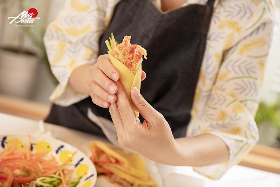 【廚房料理推薦】Bruno萬能調理鍋 & 卡馬龍Camaron海鮮團,日本熱銷小家電、澎湃尚青海鮮,這團通通買起來!!