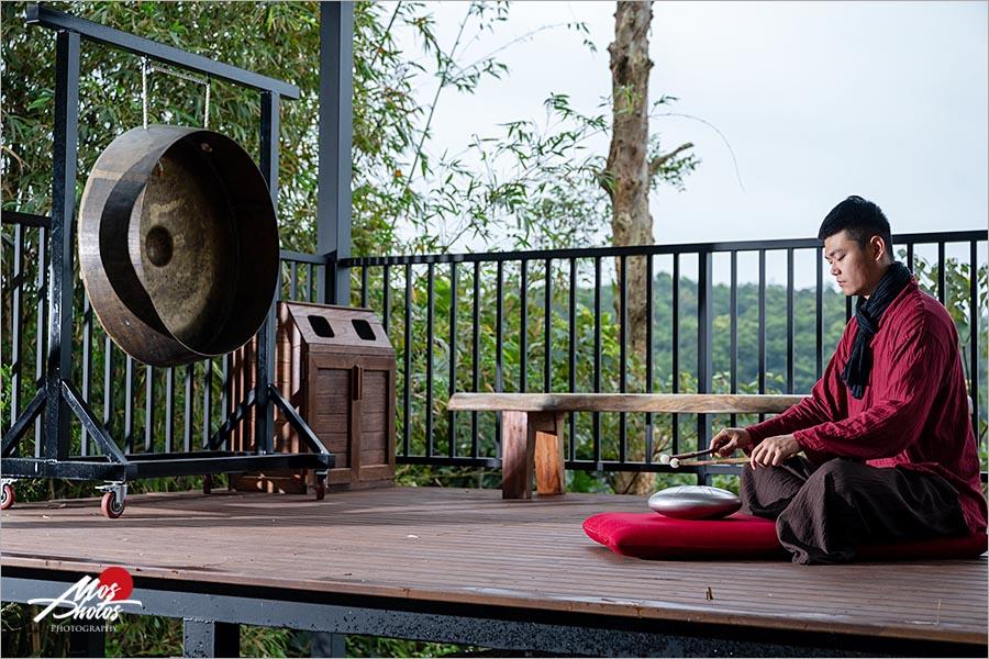 【宜蘭頭城新住宿】馥蘭朵里山度假村~森林散步、藝術文化、美味料理,喜愛大自然親子旅遊,這團必追!!